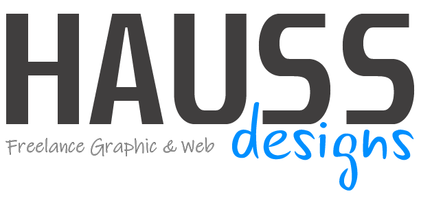 Hauss Designs Logo